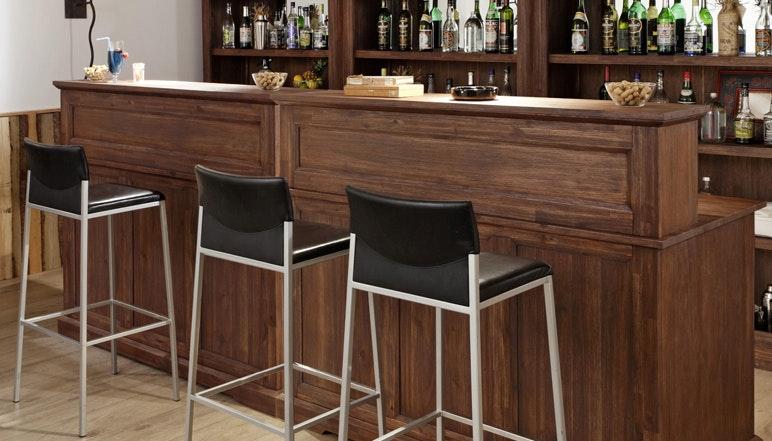 barhocker online kaufen esszimmer. Black Bedroom Furniture Sets. Home Design Ideas