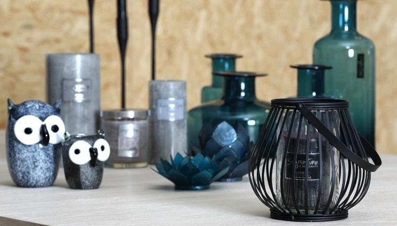 dekoration online kaufen wohnungideen tannenbaum online. Black Bedroom Furniture Sets. Home Design Ideas