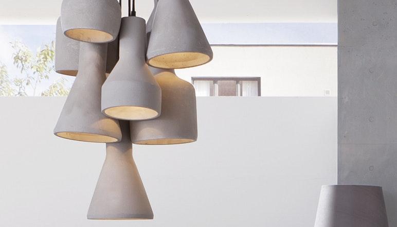 Moderne Lampen 65 : Pendelleuchten online kaufen » lampen & leuchten salesfever.de