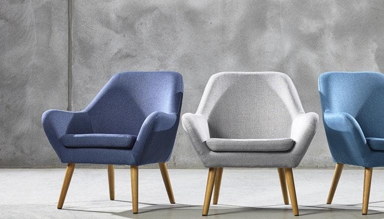 esszimmerst hle online erh ltlich bei. Black Bedroom Furniture Sets. Home Design Ideas
