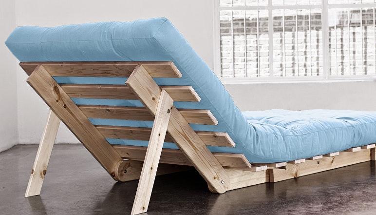 relaxliegen online kaufen wohnzimmer. Black Bedroom Furniture Sets. Home Design Ideas
