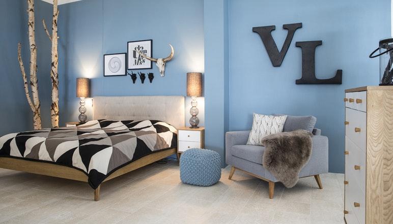 Schlafzimmermöbel online kaufen » SalesFever.de