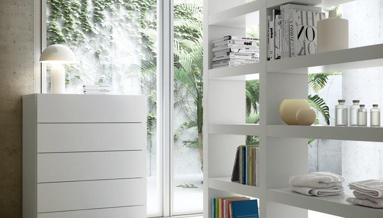 Weise kommode fur schlafzimmermobel wohndesign - Designer schlafzimmermobel ...