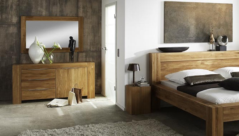 schlafzimmerspiegel online kaufen schlafzimmer. Black Bedroom Furniture Sets. Home Design Ideas