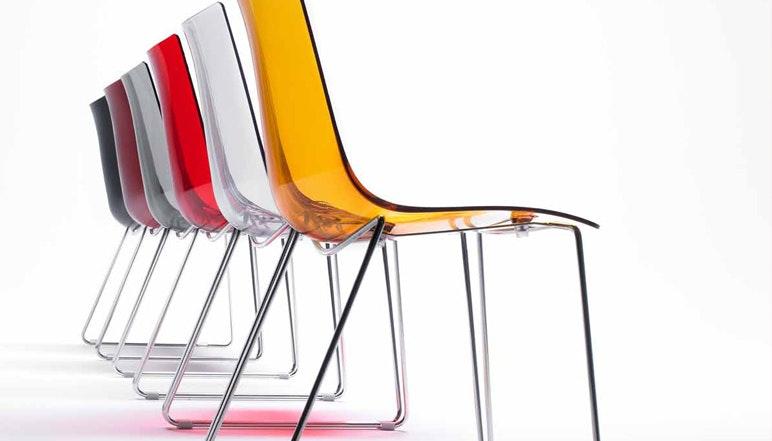 Stühle online kaufen » Möbel A - Z - SalesFever.de