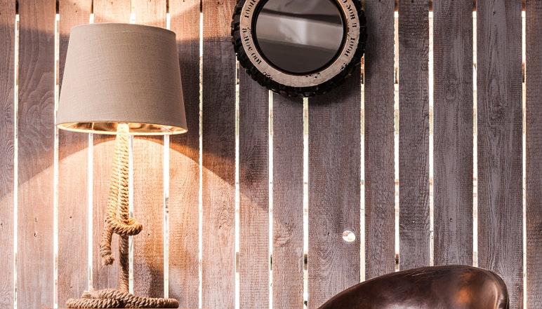 tischleuchten online kaufen lampen leuchten. Black Bedroom Furniture Sets. Home Design Ideas