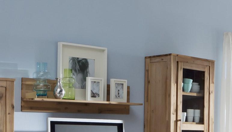 wandregale online kaufen wohnzimmer. Black Bedroom Furniture Sets. Home Design Ideas