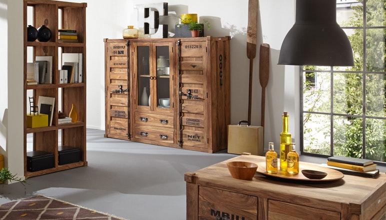 schr nke online kaufen wohnzimmer. Black Bedroom Furniture Sets. Home Design Ideas