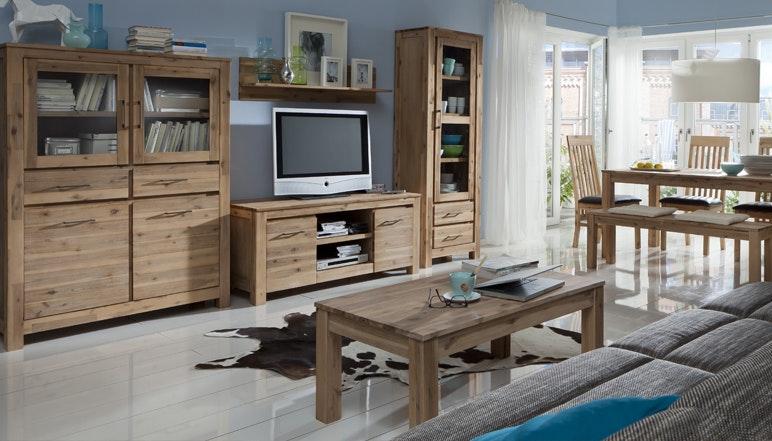 schränke online kaufen » wohnzimmer - salesfever.de, Wohnzimmer