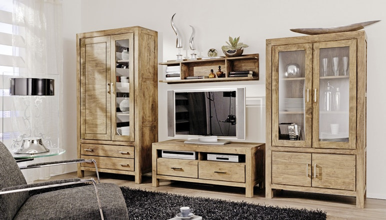 schr nke online kaufen wohnzimmer. Black Bedroom Furniture Sets. Home Design Ideas