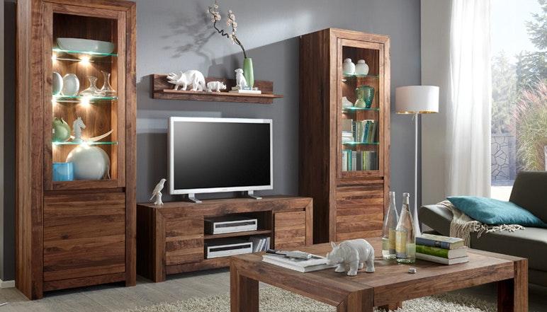 Vitrinen Online Kaufen Wohnzimmer