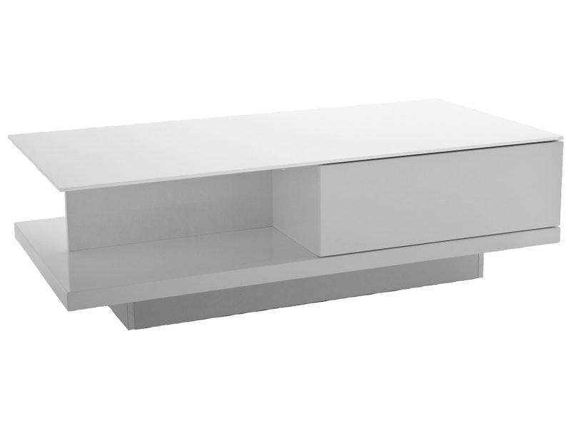 couchtisch dunkel mit schublade couchtisch mit liftfunktion 65 cm hoch metallgestell holzplatte. Black Bedroom Furniture Sets. Home Design Ideas
