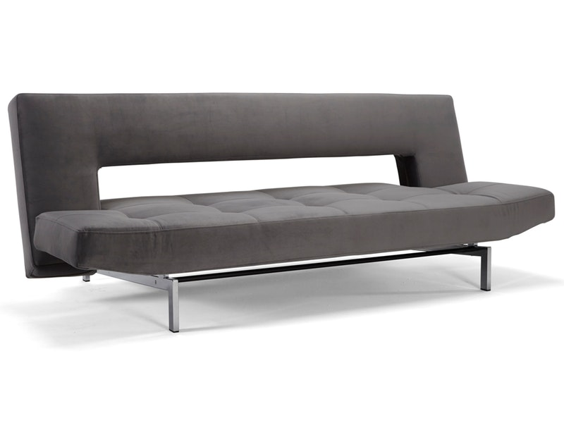 Schlafsofa Wing Innovation Salesfeverde