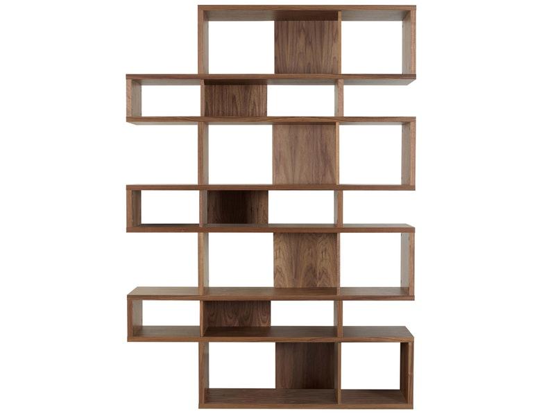 regale mit r ckwand preisvergleiche erfahrungsberichte und kauf bei nextag. Black Bedroom Furniture Sets. Home Design Ideas