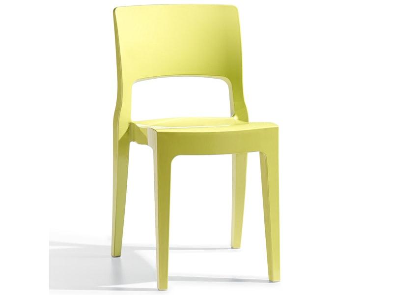 Designer stuhl kunststoff machen sie den preisvergleich for Stuhl design kunststoff