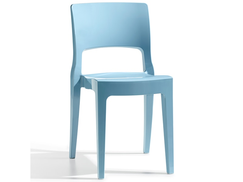 designer stuhl kunststoff preisvergleiche erfahrungsberichte und kauf bei nextag. Black Bedroom Furniture Sets. Home Design Ideas