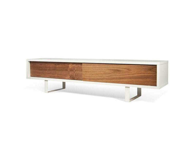 tv schrank schiebet r preisvergleiche erfahrungsberichte und kauf bei nextag. Black Bedroom Furniture Sets. Home Design Ideas