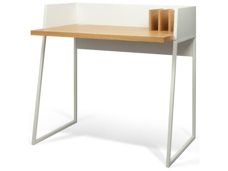 laptops ablage preisvergleiche erfahrungsberichte und. Black Bedroom Furniture Sets. Home Design Ideas