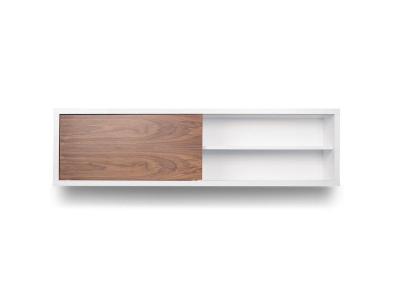 regalbretter wei preisvergleiche erfahrungsberichte und kauf bei nextag. Black Bedroom Furniture Sets. Home Design Ideas