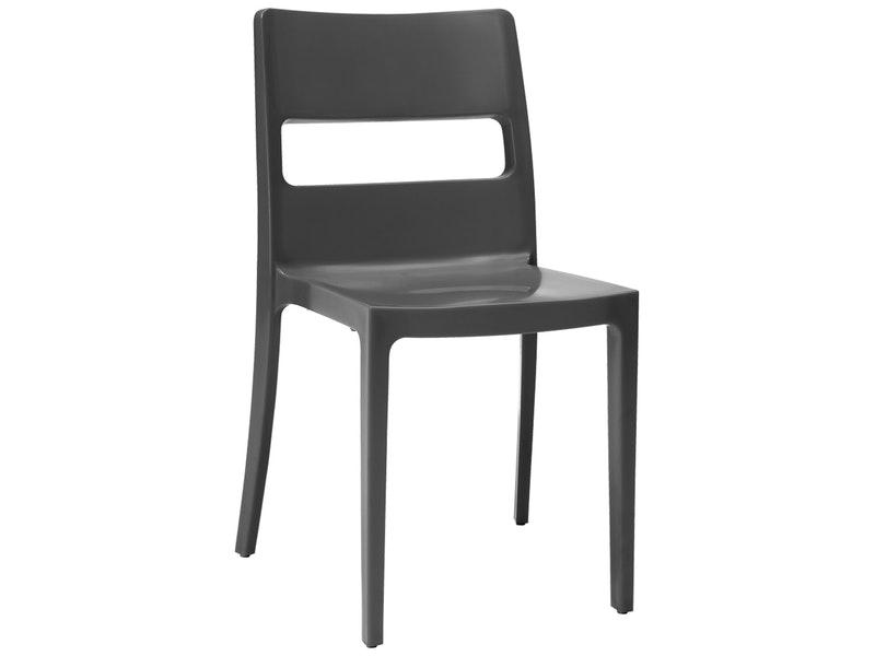 Scab stuhl for Stuhl design buch