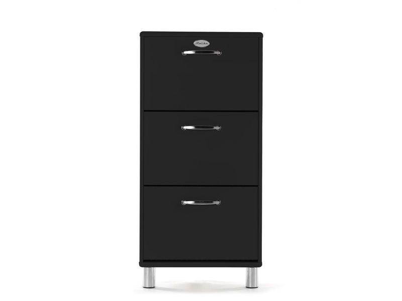 malibu schuhschrank preisvergleiche erfahrungsberichte. Black Bedroom Furniture Sets. Home Design Ideas