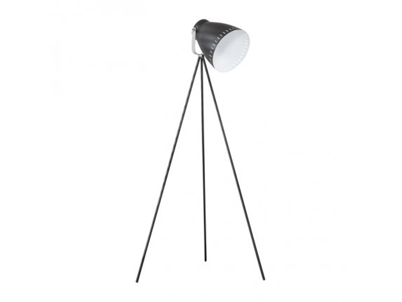 stehlampe mit schirm machen sie den preisvergleich bei nextag. Black Bedroom Furniture Sets. Home Design Ideas