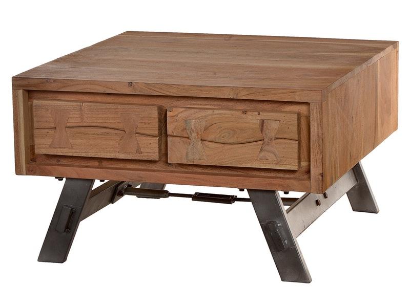 couchtisch mit schubladen sonstige sit. Black Bedroom Furniture Sets. Home Design Ideas