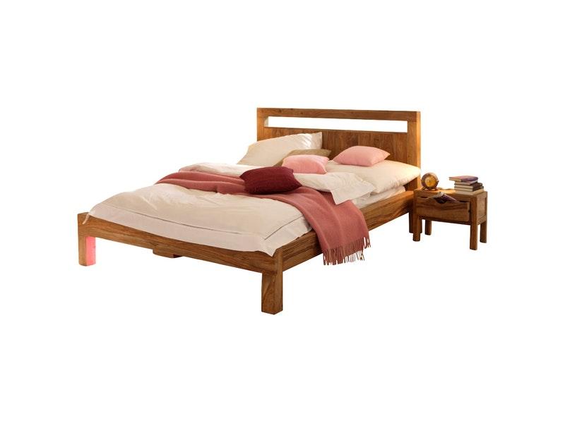 bett indisch machen sie den preisvergleich bei nextag. Black Bedroom Furniture Sets. Home Design Ideas