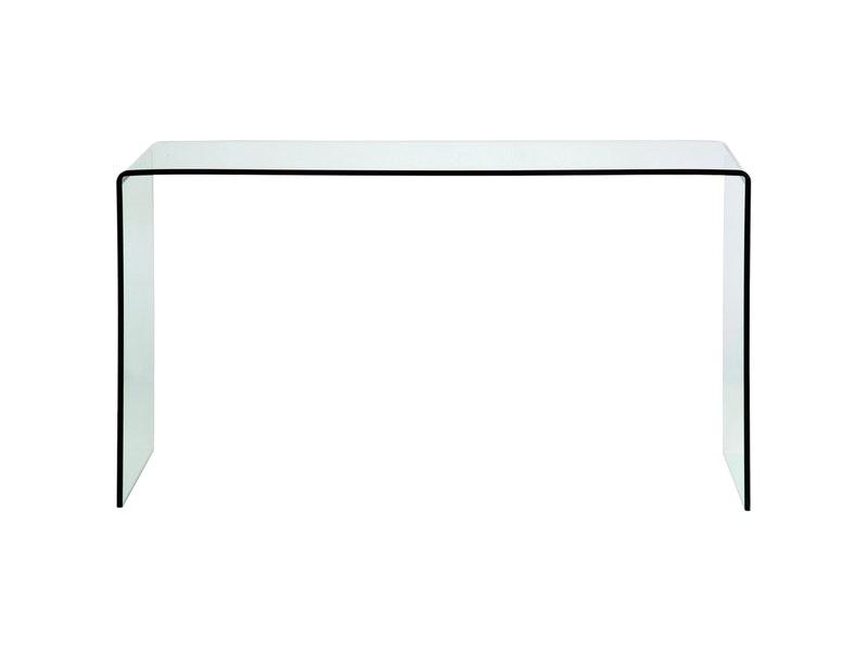 konsolentisch glas preisvergleiche erfahrungsberichte und kauf bei nextag. Black Bedroom Furniture Sets. Home Design Ideas