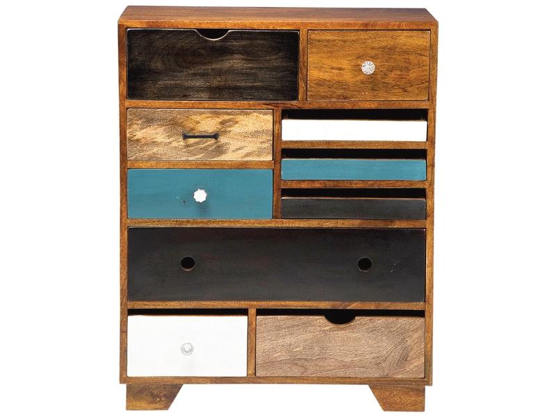 kare m bel outlet kommode preisvergleiche erfahrungsberichte und kauf bei nextag. Black Bedroom Furniture Sets. Home Design Ideas