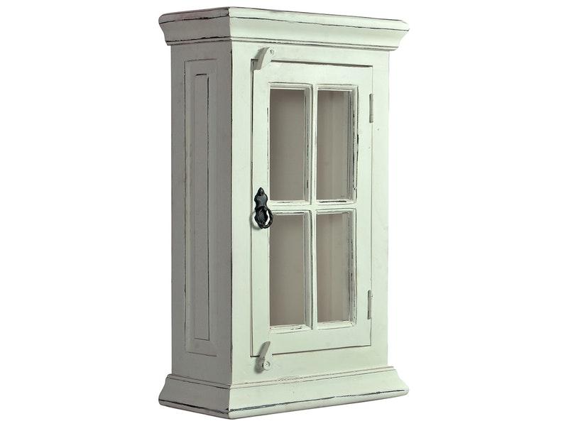 wandschrank schrank vitrine hangeschrank regal wandregal glasturen preise und rabatt angebote. Black Bedroom Furniture Sets. Home Design Ideas