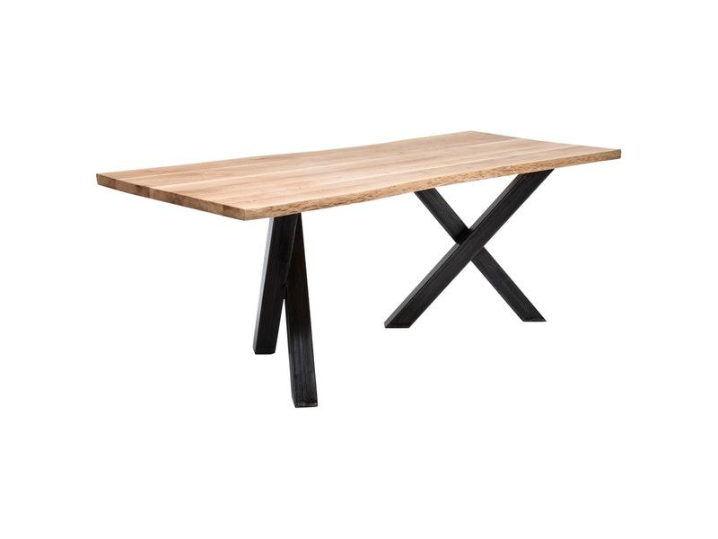 e tisch zu verkaufen kanz preisvergleiche erfahrungsberichte und kauf bei nextag. Black Bedroom Furniture Sets. Home Design Ideas