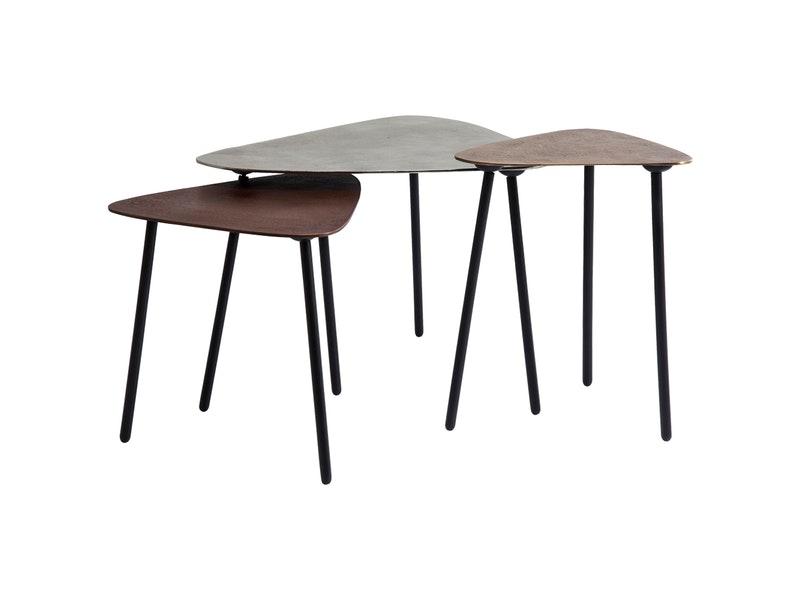 sunix loft vintage t45 edison gluhbirne tisch preise und. Black Bedroom Furniture Sets. Home Design Ideas