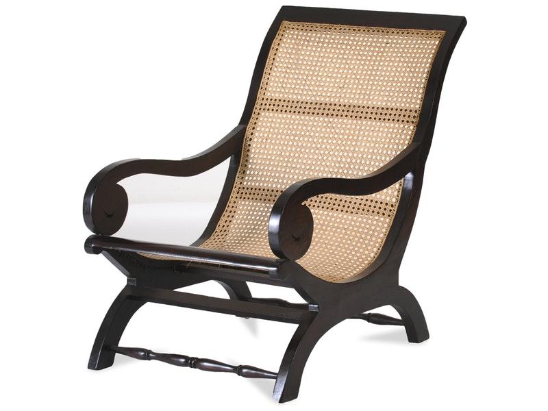 geflochtene m bel preisvergleiche erfahrungsberichte und kauf bei nextag. Black Bedroom Furniture Sets. Home Design Ideas