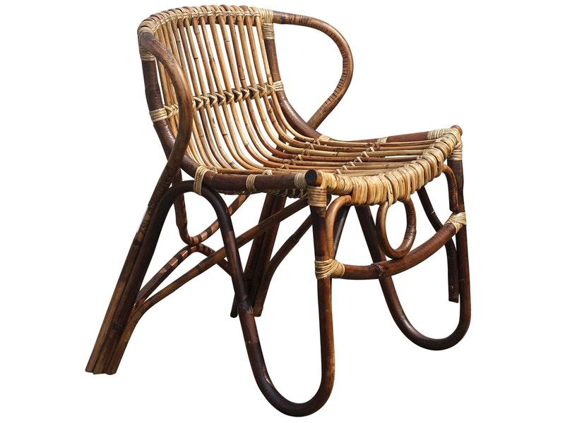 relaxsessel rattan machen sie den preisvergleich bei nextag. Black Bedroom Furniture Sets. Home Design Ideas