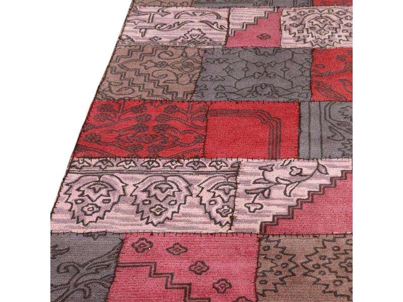 patchwork m bel preisvergleiche erfahrungsberichte und. Black Bedroom Furniture Sets. Home Design Ideas