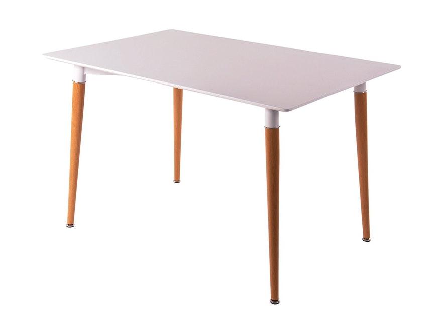 Tischgruppe Ainara 5tlg Tisch 120x80 Cm & 4 Stühle Grau