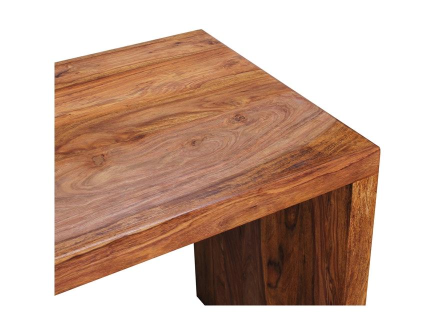 schreibtisch 120x60. Black Bedroom Furniture Sets. Home Design Ideas