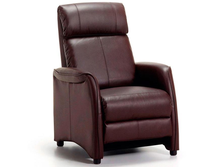 leder mit lehne beautiful leder echt testsieger lehne chefsessel holz schwarz braun blau aldi. Black Bedroom Furniture Sets. Home Design Ideas