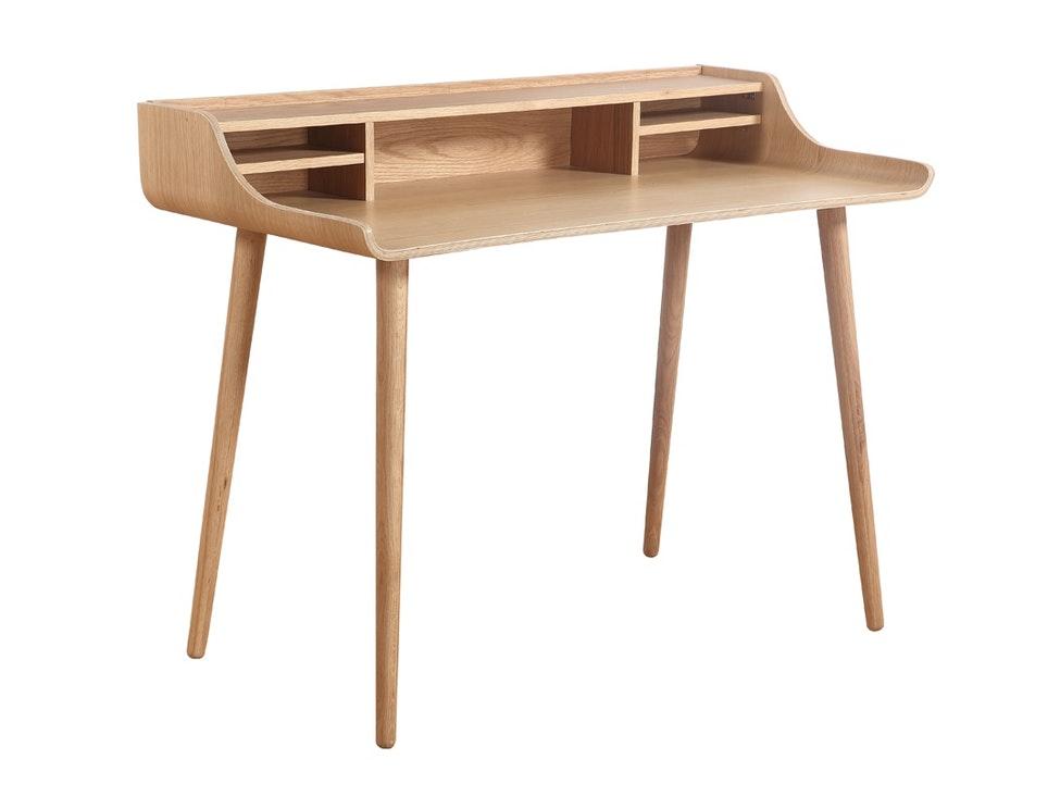 Schreibtisch designklassiker for Designer schreibtische shop