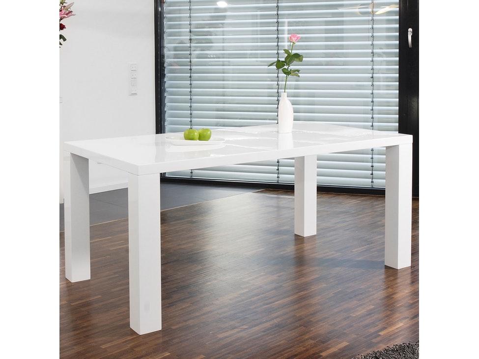 essgruppe bank finest esstisch mit bank und stuhle ka hles rattan essgruppe full size of. Black Bedroom Furniture Sets. Home Design Ideas