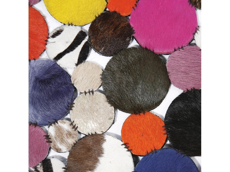 teppich rund 150 teppich mir fein rot aus indien rund cm with teppich rund 150 beautiful. Black Bedroom Furniture Sets. Home Design Ideas