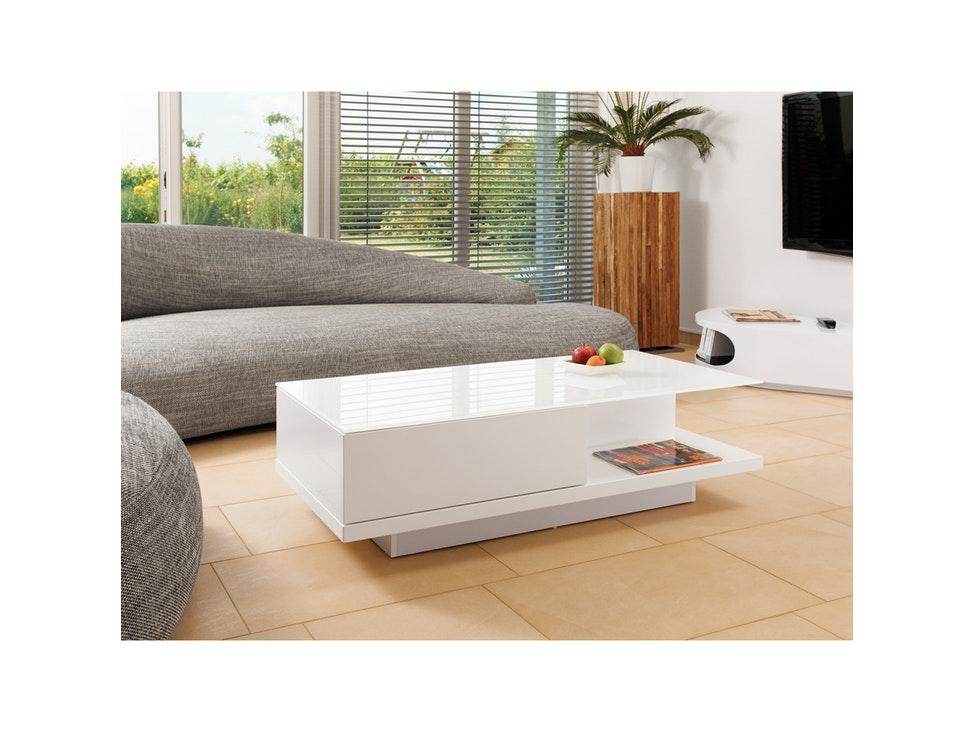 couchtisch mit schublade holz best couchtisch mit schublade holz with couchtisch mit schublade. Black Bedroom Furniture Sets. Home Design Ideas