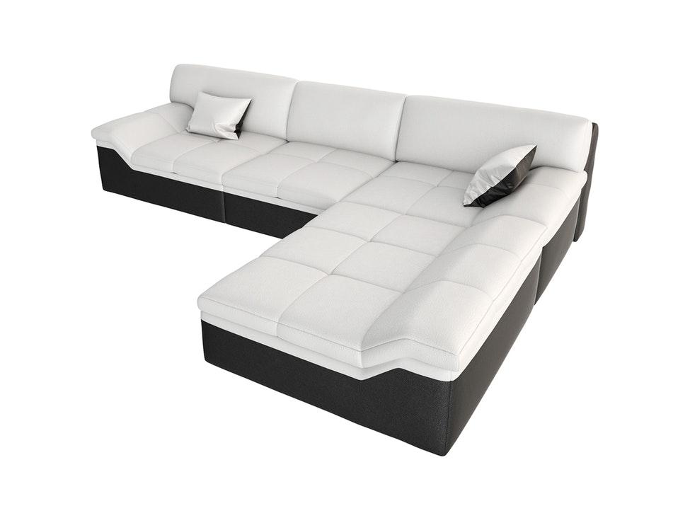 ecksofa mit sitzflche latest free ecksofa tiefe sitzflche design with sofa mit tiefer sitzflche. Black Bedroom Furniture Sets. Home Design Ideas