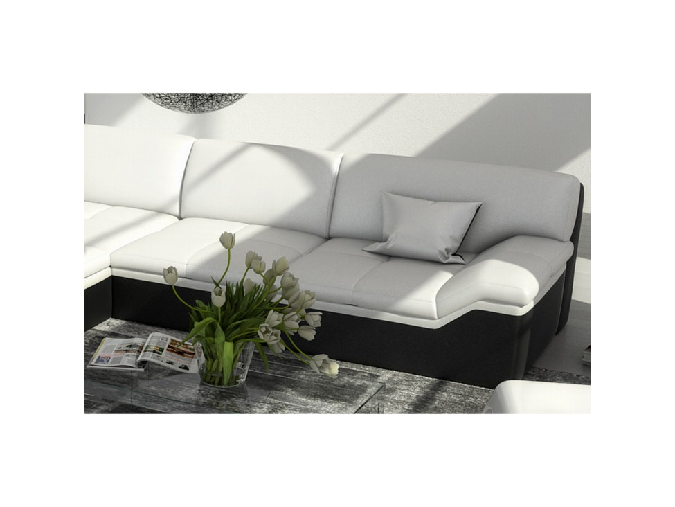 ecksofa breite sitzflche fabulous home affaire home. Black Bedroom Furniture Sets. Home Design Ideas