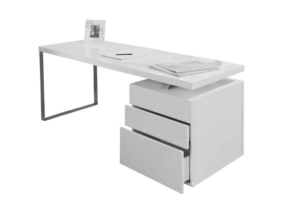Schreibtisch for Schreibtisch container design