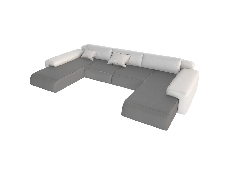 grau weie couch details with grau weie couch elegant sofa sessel with sofa sessel with ikea. Black Bedroom Furniture Sets. Home Design Ideas
