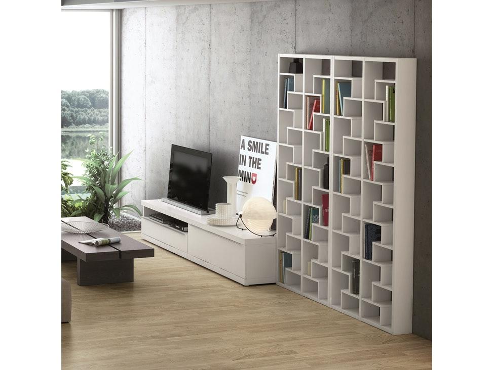 regal als raumteiler great regal raumteiler eiche sand. Black Bedroom Furniture Sets. Home Design Ideas