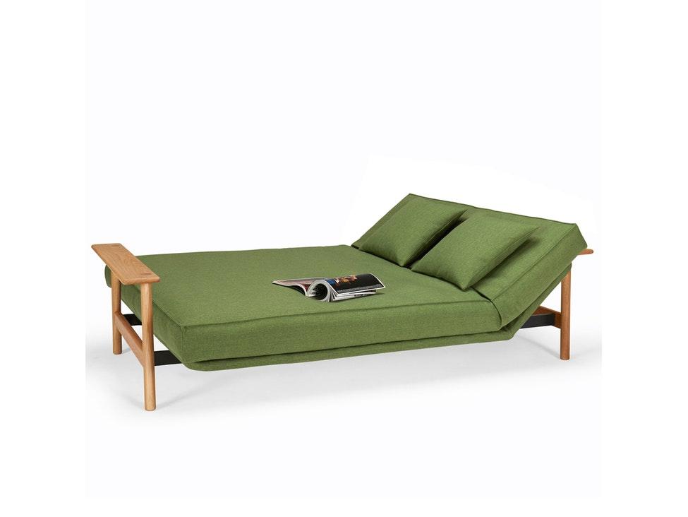 Schlafsofa Modern schlafsofa creative sofa sleeper about gorgeous